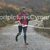 Winter Trail Marathon Wales-1967-D30_9491- (11-31-45)