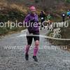 Winter Trail Marathon Wales-1326-D30_8643- (11-11-18)