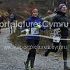 Winter Trail Marathon Wales-1300-D30_8611- (11-10-33)