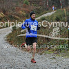Winter Trail Marathon Wales-1046-D30_8262- (11-03-01)