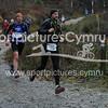Winter Trail Marathon Wales-1233-D30_8525- (11-09-06)