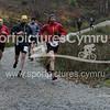 Winter Trail Marathon Wales-1292-D30_8597- (11-10-28)