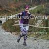 Winter Trail Marathon Wales-1963-D30_9486- (11-29-58)