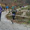 Winter Trail Marathon Wales-1663-D30_9111- (11-18-03)