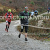 Winter Trail Marathon Wales-1621-D30_9053- (11-17-25)