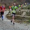 Winter Trail Marathon Wales-1573-D30_8987- (11-16-28)