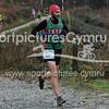 Winter Trail Marathon Wales-1092-D30_8324- (11-05-11)