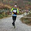Winter Trail Marathon Wales-1772-D30_9252- (11-20-57)