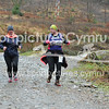 Winter Trail Marathon Wales-1977-D30_9504- (11-37-03)