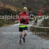 Winter Trail Marathon Wales-1287-D30_8591- (11-10-16)