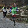 Winter Trail Marathon Wales-1231-D30_8522- (11-09-05)