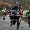 Winter Trail Marathon Wales-1477-D30_8866- (11-14-34)