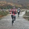 Winter Trail Marathon Wales-1966-D30_9490- (11-31-45)