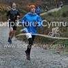Winter Trail Marathon Wales-1350-D30_8678- (11-11-50)