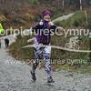 Winter Trail Marathon Wales-1962-D30_9485- (11-29-58)