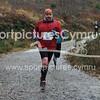 Winter Trail Marathon Wales-1411-D30_8770- (11-13-09)