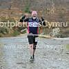 Winter Trail Marathon Wales-1972-D30_9496- (11-36-14)
