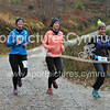 Winter Trail Marathon Wales-1798-D30_9281- (11-21-44)