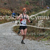 Winter Trail Marathon Wales-1016-D30_8229- (11-02-04)