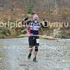 Winter Trail Marathon Wales-1971-D30_9495- (11-36-14)