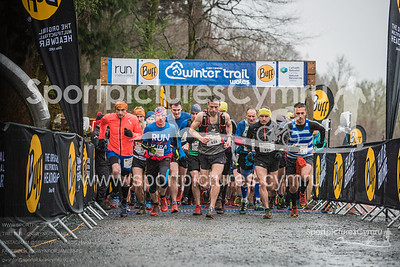 Winter Trail Marathon Wales-1009-SPC_3822- (11-37-34)