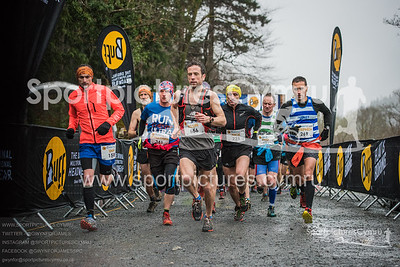 Winter Trail Marathon Wales-1019-SPC_3832- (11-37-36)