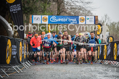 Winter Trail Marathon Wales-1007-SPC_3820- (11-37-33)