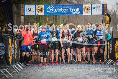 Winter Trail Marathon Wales-1001-SPC_3814- (11-36-19)
