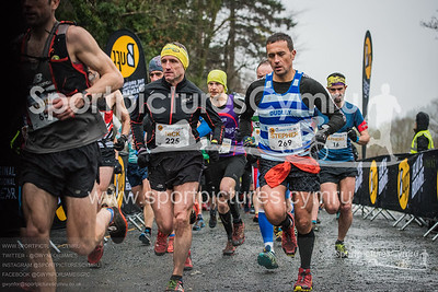 Winter Trail Marathon Wales-1023-SPC_3836- (11-37-36)