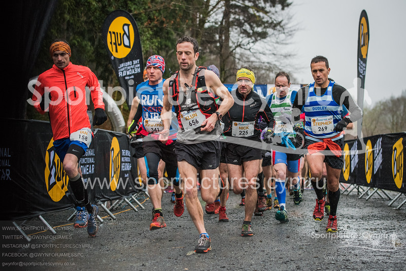 Winter Trail Marathon Wales-1020-SPC_3833- (11-37-36)