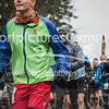 Winter Trail Marathon Wales-1033-SPC_3846- (11-37-40)