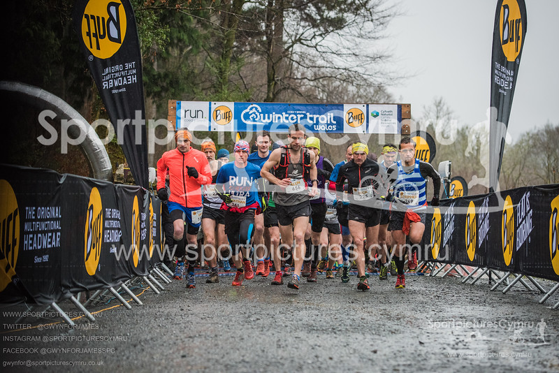Winter Trail Marathon Wales-1012-SPC_3825- (11-37-34)