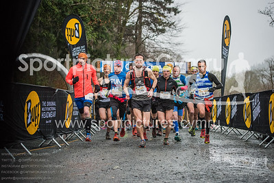 Winter Trail Marathon Wales-1017-SPC_3830- (11-37-35)