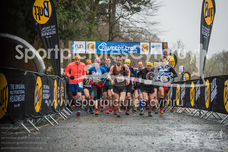 Winter Trail Marathon Wales-1011-SPC_3824- (11-37-34)