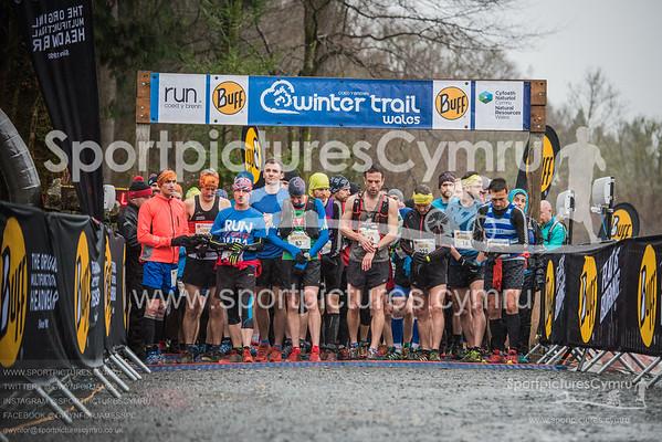 Winter Trail Marathon Wales-1004-SPC_3817- (11-37-29)