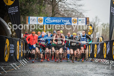 Winter Trail Marathon Wales-1008-SPC_3821- (11-37-33)