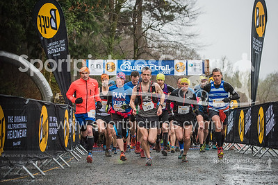 Winter Trail Marathon Wales-1014-SPC_3827- (11-37-35)