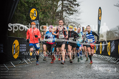 Winter Trail Marathon Wales-1018-SPC_3831- (11-37-35)