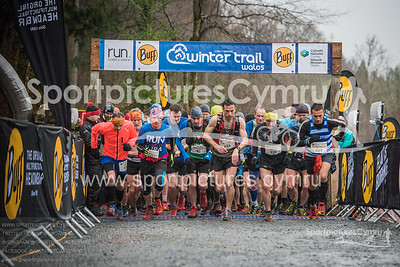 Winter Trail Marathon Wales-1006-SPC_3819- (11-37-33)