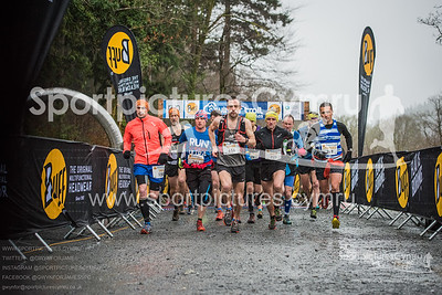 Winter Trail Marathon Wales-1016-SPC_3829- (11-37-35)
