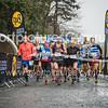 Winter Trail Marathon Wales-1016-SPC_3829- (11-37-35)