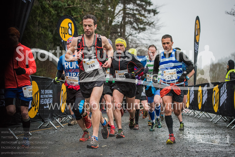 Winter Trail Marathon Wales-1021-SPC_3834- (11-37-36)