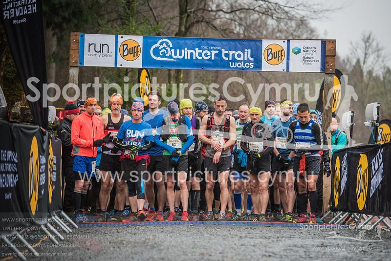 Winter Trail Marathon Wales-1003-SPC_3816- (11-37-28)