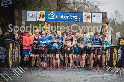 Winter Trail Marathon Wales-1003-SPC_3816- (11-37-28)