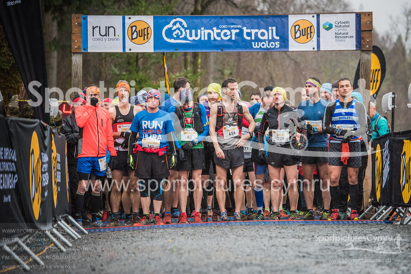 Winter Trail Marathon Wales-1000-SPC_3813- (11-36-19)