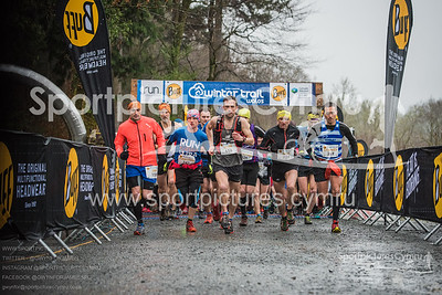 Winter Trail Marathon Wales-1013-SPC_3826- (11-37-34)