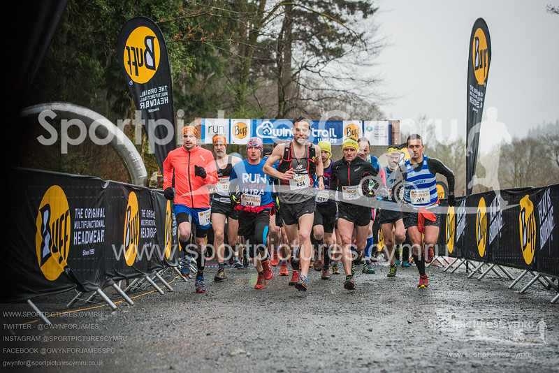 Winter Trail Marathon Wales-1015-SPC_3828- (11-37-35)