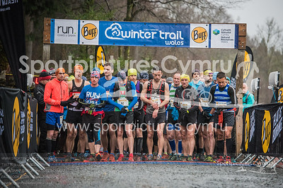 Winter Trail Marathon Wales-1002-SPC_3815- (11-37-28)