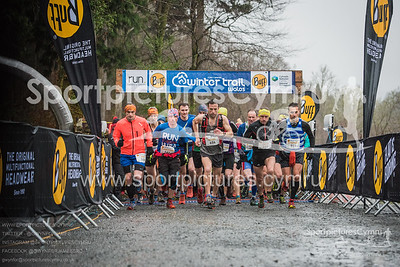 Winter Trail Marathon Wales-1010-SPC_3823- (11-37-34)