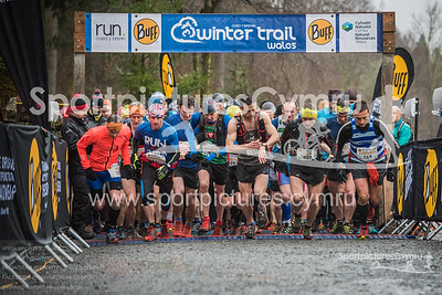 Winter Trail Marathon Wales-1005-SPC_3818- (11-37-33)